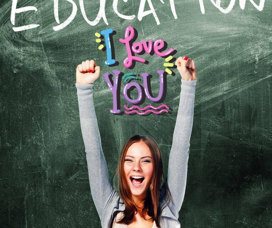 College Enrollment Management Tips